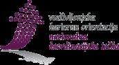 Logotip projekta NKT VKO